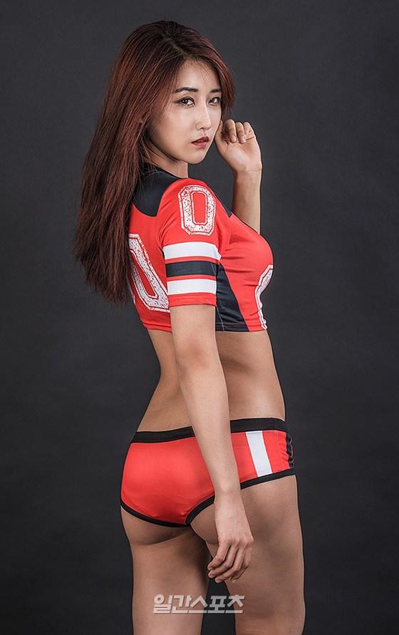 Yu_Da_Yeon_280318_005.jpg