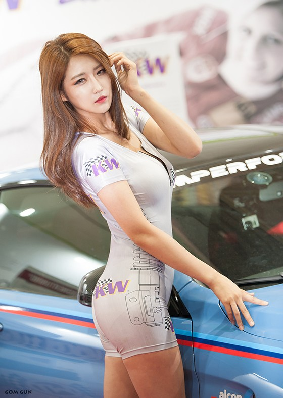 Yu_Da_Yeon_280318_049.jpg