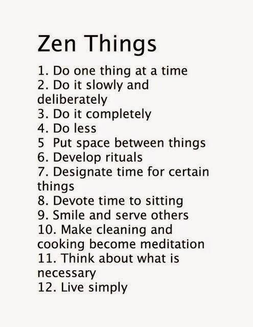 zen-quote-1.jpg