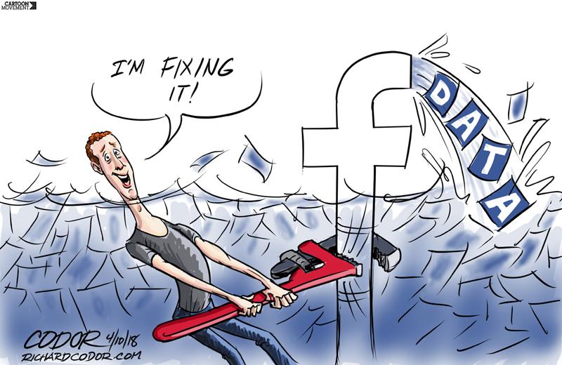 zuckerberg_on_the_job___richard_codor.jpg