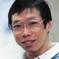 dr.wailing