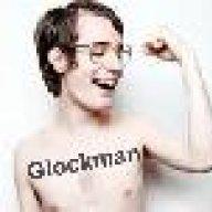 glockman