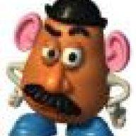 potato29
