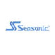 SeaSonicX